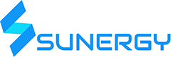 sunergy-logo-web